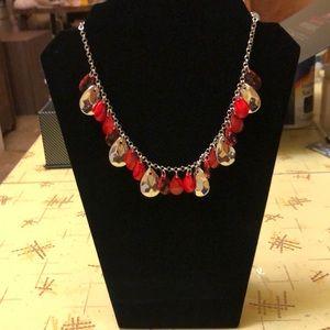 Online @ www.royaltylifejewelry.com